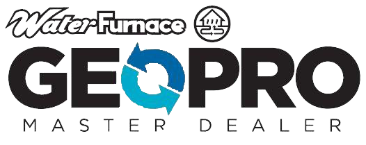PA Waterfurnace GEO PRO Dealer