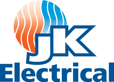electrical inspections harrisburg pa